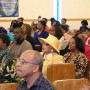 Pastor's LoveDay Congregation5