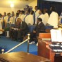 Pulpit_Pastors's Loveday